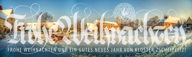 Best wishes fromZscheiplitz!