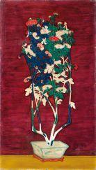 Sanyu_Potted-Chrysanthemums