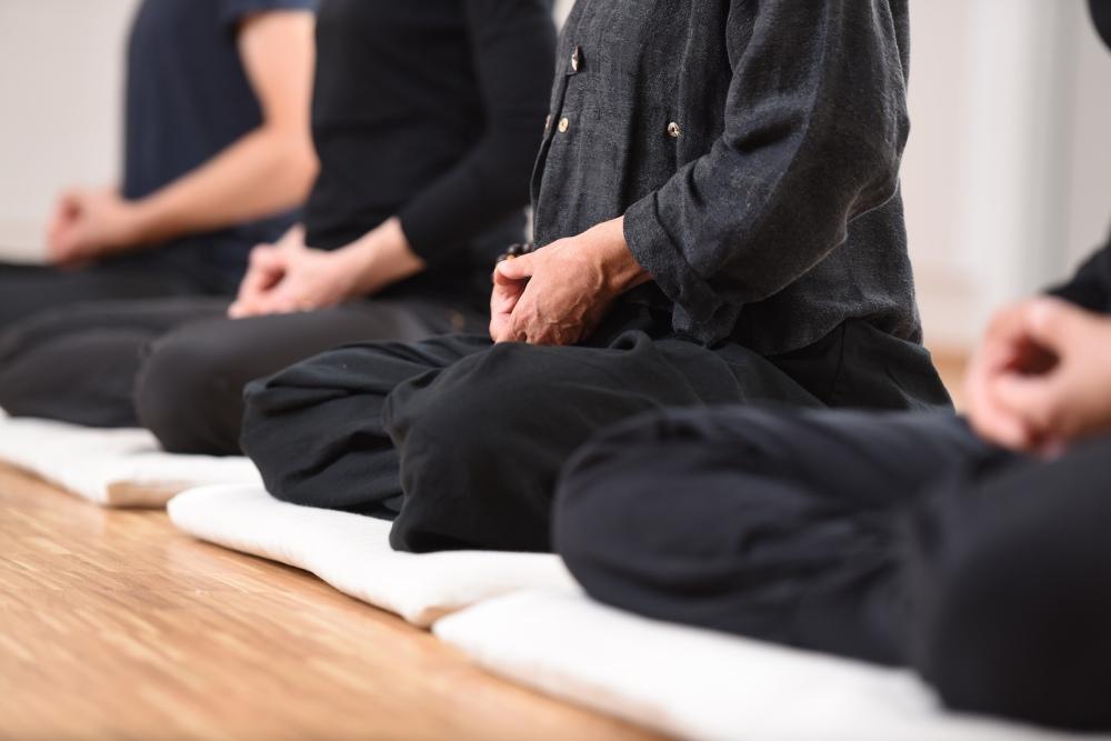Meditieren.jpg